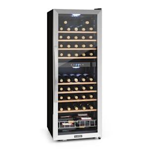 Vinamour 54D wine refrigerator