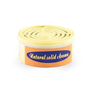 Tramontana Lemon-Aroma Ersatz-Kartusche Zubehör für Luftreiniger