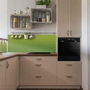 Lavavajillas Amazonia 8 Mini lavavajillas | 1620 vatios | Para 8 cubiertos | Ruido de funcionamiento: 49 dB | Medidas: 55 x 59 x 49,5 cm (ancho x alto x fondo) | Unidad independiente | Aquastop