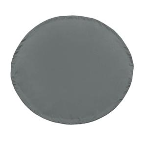 Dahlia Roof Grey Tenda Da Sole Per Sdraio A Dondolo Accessori Antracite