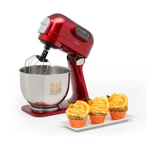 Curve kuhinjski aparat