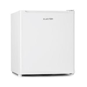 Garfield Eco A++ Congélateur 4 étoiles 34 litres compact - Blanc