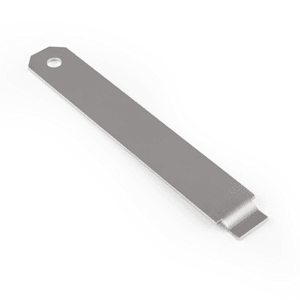 Cooking Grid Handle Accessory for Steakreaktor 2.0 solid high quality stainless steel
