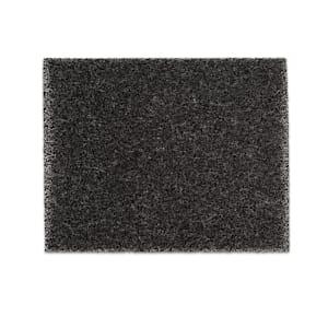 Filter s aktívnym uhlím pre odvlhčovač DryFy 16, 17 x 21.3 cm, náhradný filter