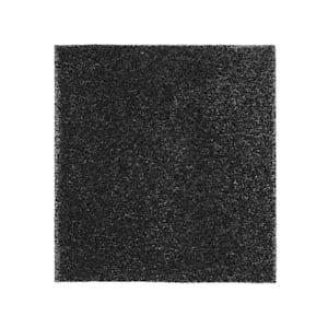 Filtro de carbón activo para deshumidificador DryFy 20 & 30 20x23x1cm