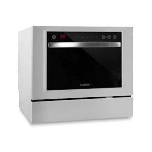 Amazonia 6 Luminance lave-vaisselle 1380W 49dB classe A+ - blanc