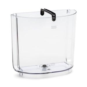 BellaVita Ersatz-Wassertank 1,4 Liter Kunststoff