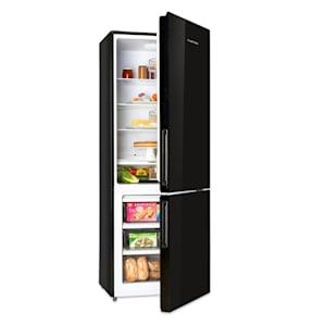 Luminance Frost kombinált hűtőszekrény
