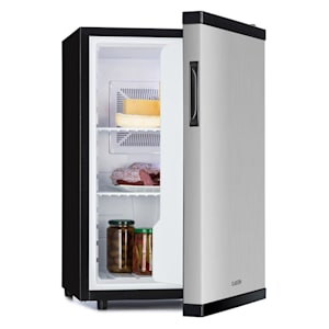 Beerbauch Minibar thermoélectrique 65 litres classe A - argent