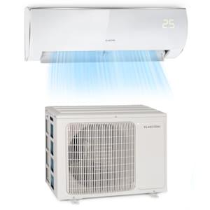 Windwaker Eco, split klimatizace, 610 m³/h, 9.000 BTU / H (2637 W) A ++