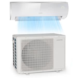 Windwaker Eco, split klimatizace, 800 m³/h, 18.000 BTU / H (5274 W) A ++