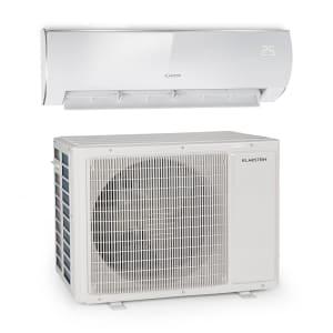 Windwaker Eco Aire acondicionado split 18 000 BTU/5,2 kW 800 m³/h máx. A++