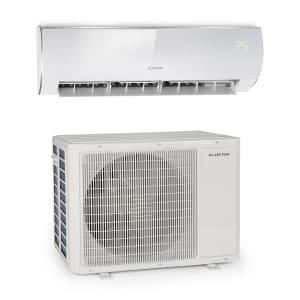 Windwaker Eco climatiseur split 24000 BTU/7 kW 1250 m³/h max. A++