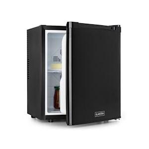 CoolTour 38, hűtőszekrény, 38 l, 70 W, 5-12 °C, 39 dB, fekete