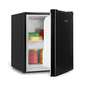 Scooby Mini réfrigérateur 40 litres 41dB classe A++ - Noir