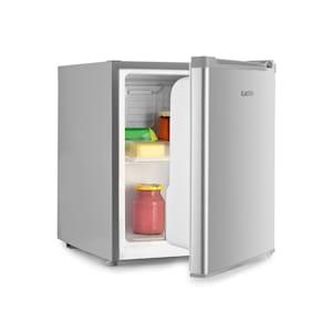 Scooby Mini réfrigérateur 40 litres 41dB classe A++ - Blanc