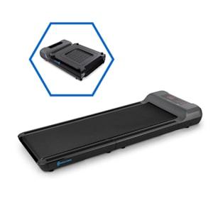Compact Space Laufband 151x16x64cm (BxHxT) 1,5PS faltbar