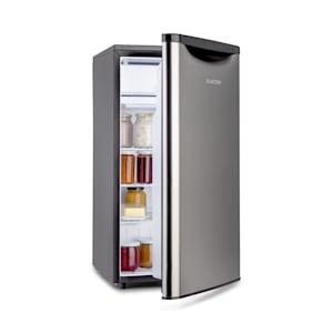 Yummy, lednice s mrazicím boxem, A+, 90l, 41 dB