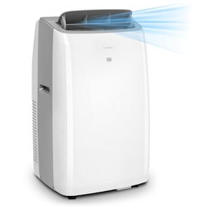 Grandbreeze Pro 14K Air Conditioner 3-in-1 460 m³/h 14,000 BTU/1.65 kW
