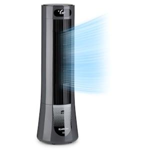 Skyscraper Frost, ohlajevalnik zraka, 45 W, 7 litrov, 2 hladilna vložka, prenosni