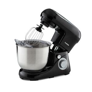 Bella Pico 2G keukenmachine 1300W 1,7PS 6 standen 5 liter