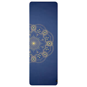 Ojas Tapis de yoga Essential,  183 x 0,5 x 61 cm,  imprimé mandala