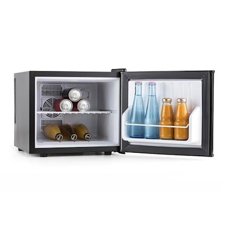 hűtőszekrény bekapcsol Szerelem társkereső oldalak 100 ingyen