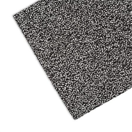 Klarstein Aktív szén szűrő DryFy 16 páramentesítő készülékhez, 17 x 21.3 cm, pót filter