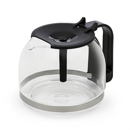 Grande Gusto Replacement Coffee Pot