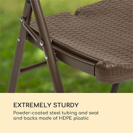 egyetlen strand szék buxtehude meet 50+