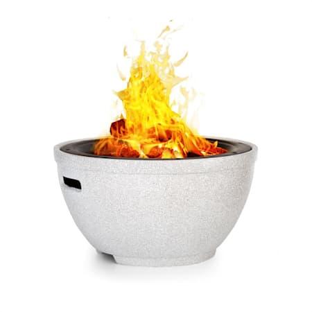 esszimmer stuhl flamme