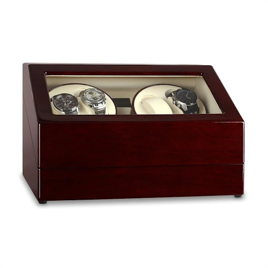 Old Marshall óratartó doboz