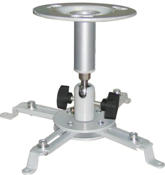 Univerzální stropní držák na projektor RPB-4