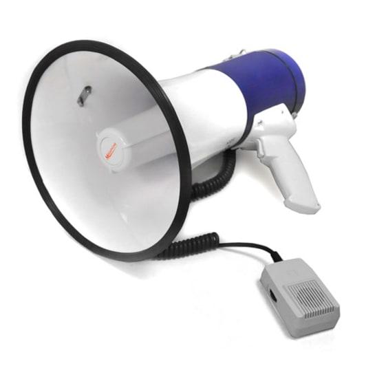 MEG1-HY mégaphone