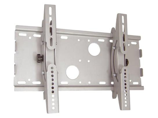 """Wandhalter TV 58-94cm (23-37"""") bis 75kg 30° kippbar"""