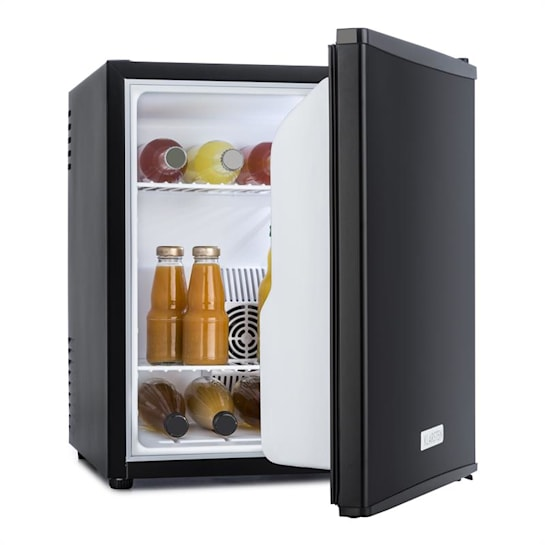 HEA-MKS-50 Frigo Mini Bar