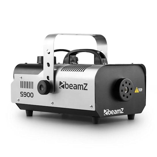 S900 Macchina del fumo/nebbia 900W