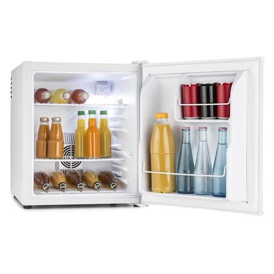 MKS-8 chladnička