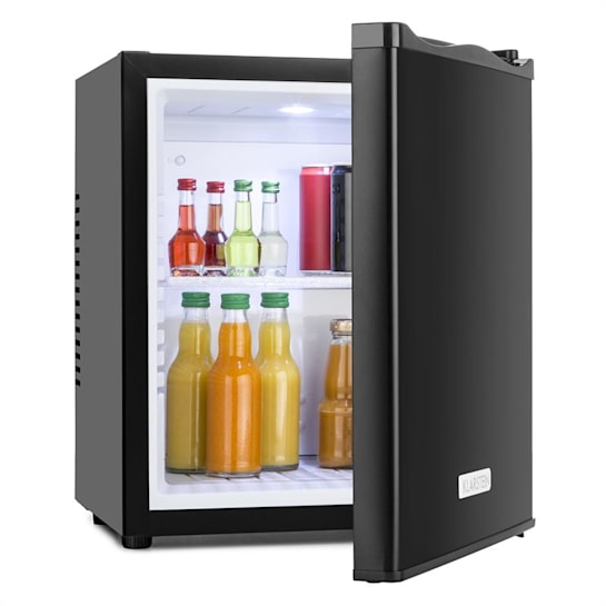 MKS-10 chladnička