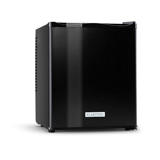 MKS-11 Minibar
