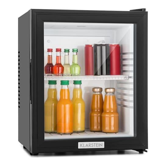 MKS-12 mini-réfrigérateur