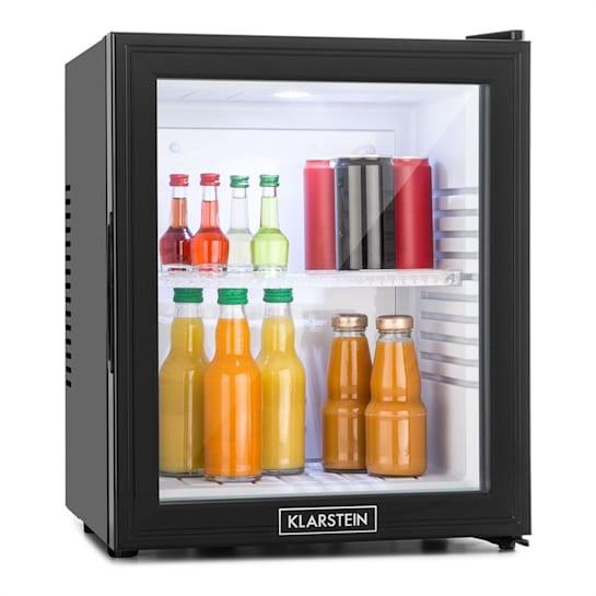 MKS-13 hladnjak