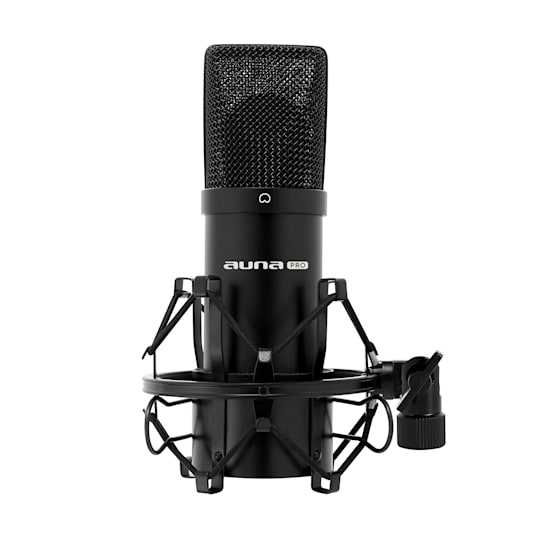MIC-900B Kondensator Mikrofon