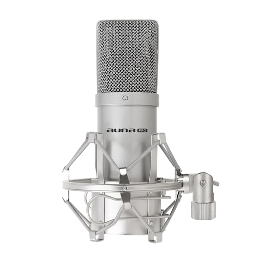 MIC-900S Condenser Microphone