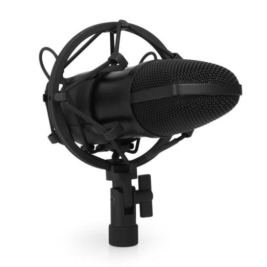 PDS MO1, studiový kondenzátorový mikrofon