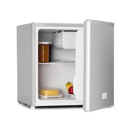 50L1-SG chladnička
