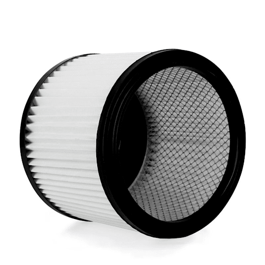 HEPA-Ersatzfilter IVC-50