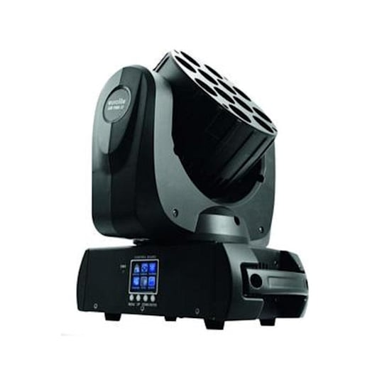 TMH-12 Moving Heads