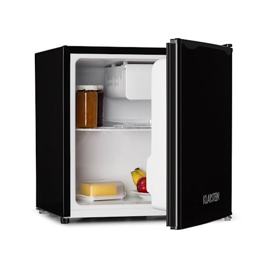 KS50-A hűtőszekrény