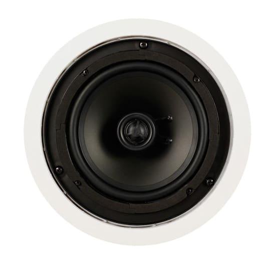CSPT8, 45 W, 2-smerni koaksialni zvočniki